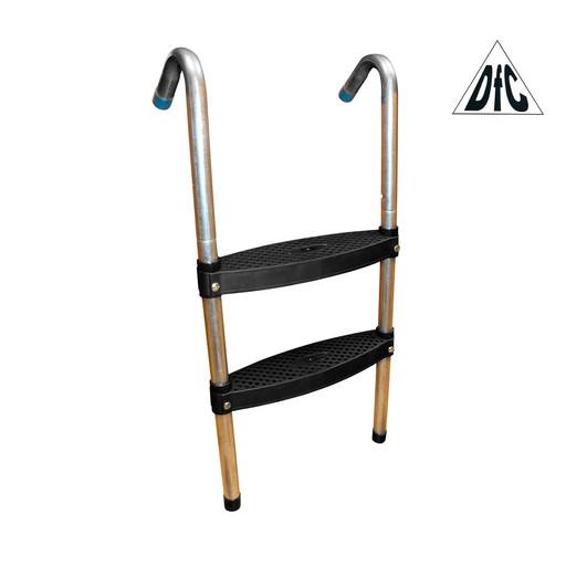 Лестница для батута DFC 6 футов