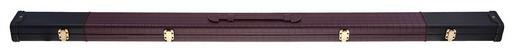 Футляр / пирамида (коричневый) 2/3 1220 мм