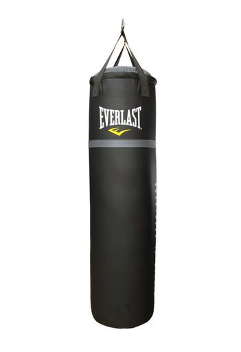 Мешок Everlast 120 45кг, 120*35см