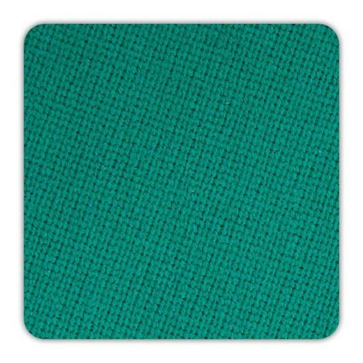"Сукно ""Iwan Simonis 860"" 198 см (желто-зеленое)"