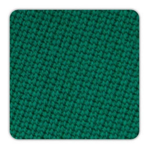 """Сукно """"Royal II"""" 198 см (желто-зеленое)"""