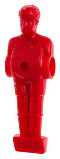Футболист AA-08 (красный)