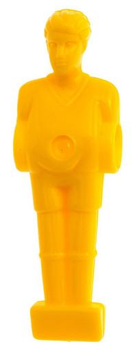 Футболист AA-08 (желтый)