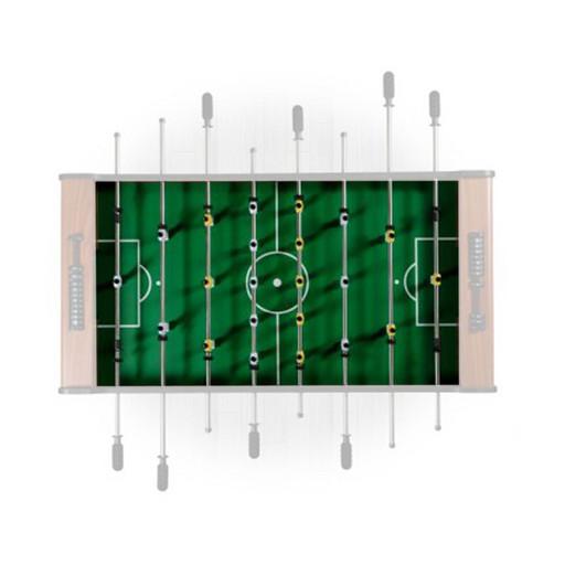 Игровое поле для футбола «Stuttgart»