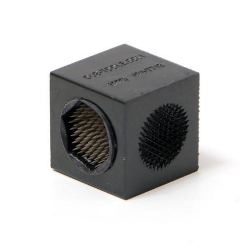Махровка «Cube 2»