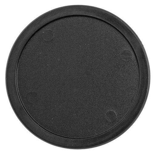 Шайба для аэрохоккея «Atomic Blazer/Contuor» D75 мм, черная