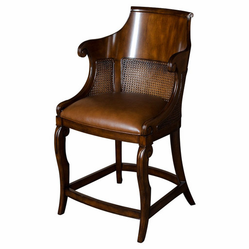"""Кресло для ломберного стола """"Maxene"""""""