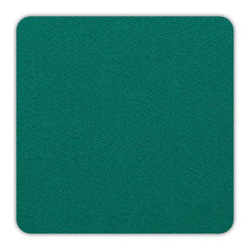 "Сукно ""Gorina Granito Basalt"" 193 см (желто-зеленое)"