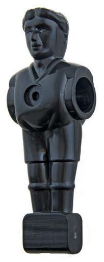 Футболист AA-03 (черный)