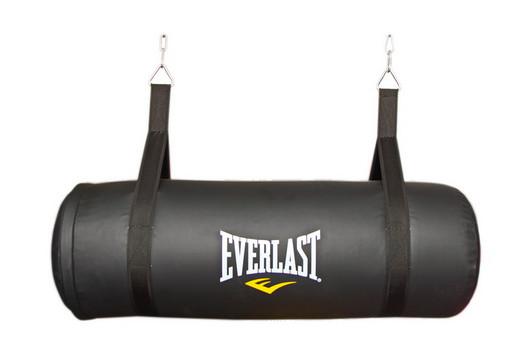 Мешок апперкотный Everlast 86 30кг, 86*32см