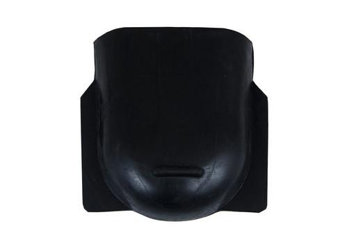 Комплект скатов 57.2 мм (6 шт.)