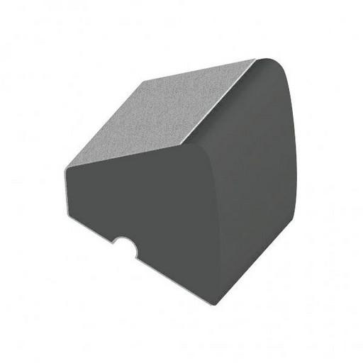 Комплект резины U-118 10ф «Rasson» (144,78 см) - пр. Тайвань