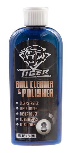 Средство для чистки шаров «Tiger»