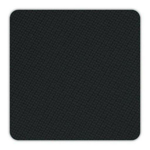 """Сукно """"Iwan Simonis 760"""" 198 см (черное)"""