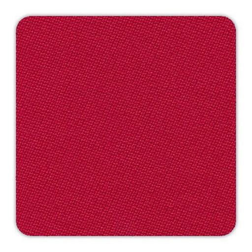 "Сукно ""Iwan Simonis 760"" 198 см (красное)"