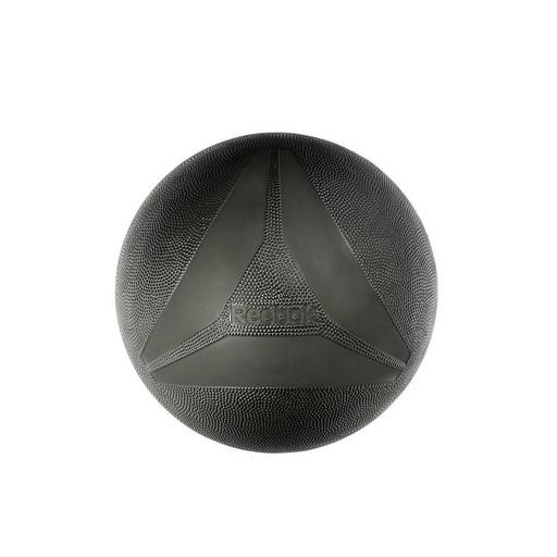Slam Ball (Мяч для ударной тренировки) 6 кг RSB-10232