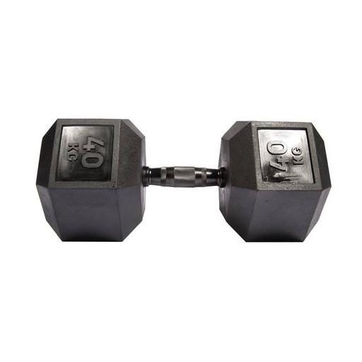 Гантели для Кроссфит Reebok, 50 кг RSWT-11500