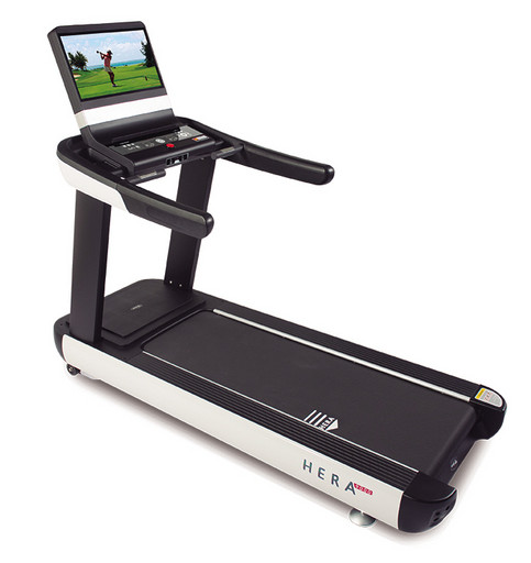 Беговая дорожка HERA-9000I Smart Treadmill
