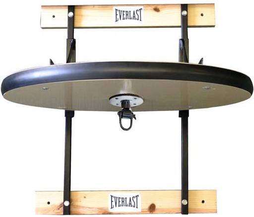 Платформа для скоростной груши Deluxe Adjustable Speed Bag Platform