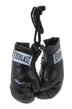 Брелок Mini Boxing Glove In Pairs