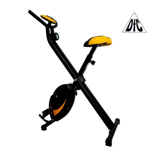 Велотренажер DFC B8102 / VT-8102