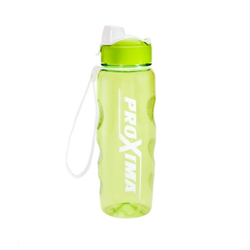 Бутылка для воды Proxima 700ml, зеленая, Арт. FT-R2475