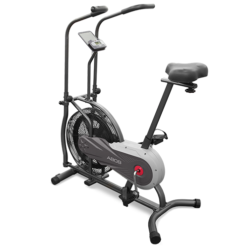 CARBON FITNESS A808 Велотренажер (Assault Bike)
