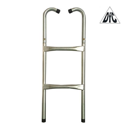 Лестница для батута 6 - 10 футов