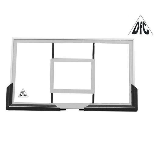 Баскетбольный щит DFC BD72