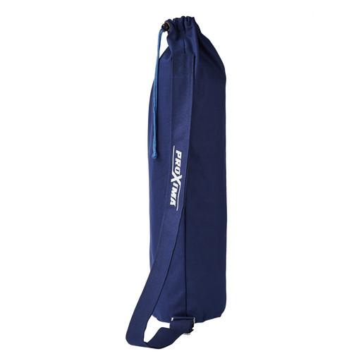 Сумка для коврика, синий, арт. YG34-H