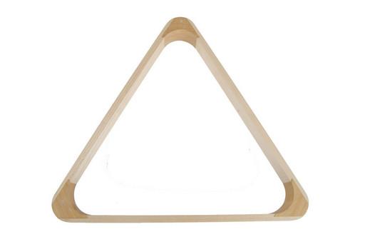 Треугольник 57.2 мм «Делюкс»
