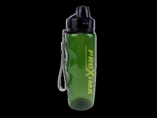 Бутылка для воды Proxima 700ml, темно-зеленая, Арт. BT1704