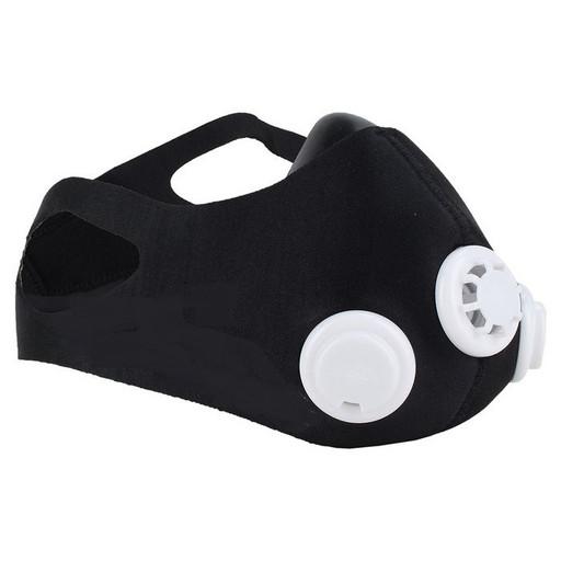 Тренировочная маска Proxima, арт. MS1701B