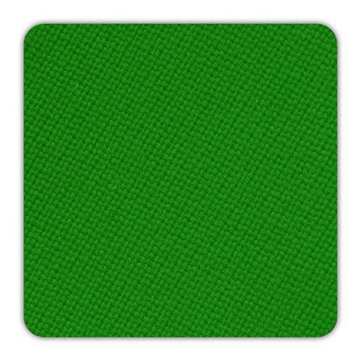 Сукно «Iwan Simonis 860» 198 см (эпл-грин)