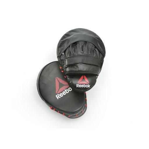 Лапы для бокса Reebok RSCB-11250