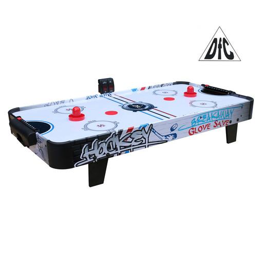 """Игровой стол аэрохоккей DFC MINI 42"""" JG-AT-14200"""