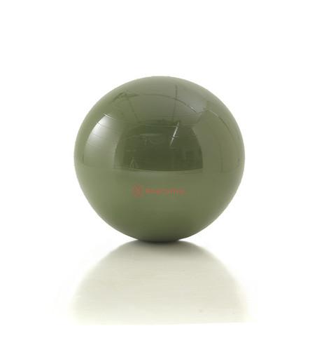 Гимнастический мяч 55 см, утяжеленный BOABALL EXBB55