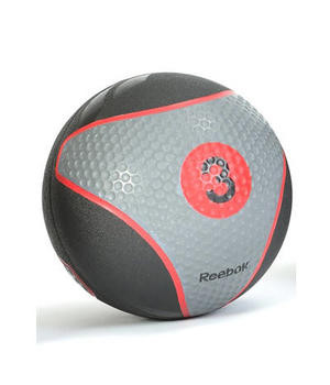 Медицинский мяч Reebok, 3 кг RSB-10123