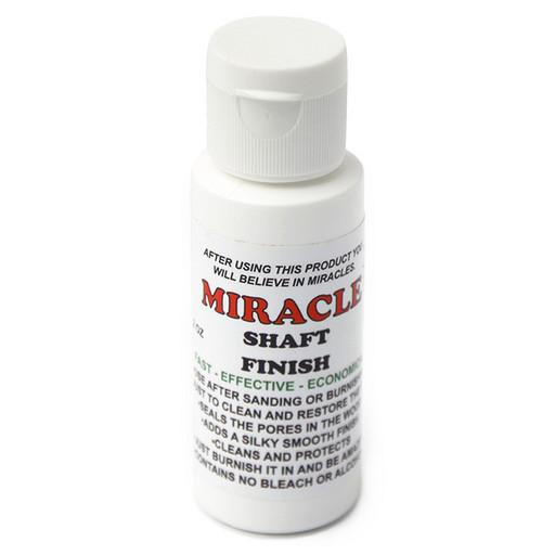 Средство для чистки кия «Miracle», 2oz
