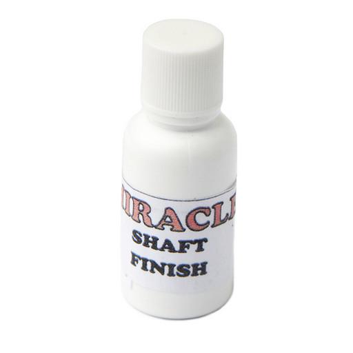 Средство для чистки кия «Miracle», 1oz