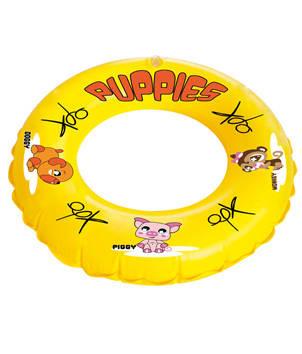 Круг для плавания AEB 0503