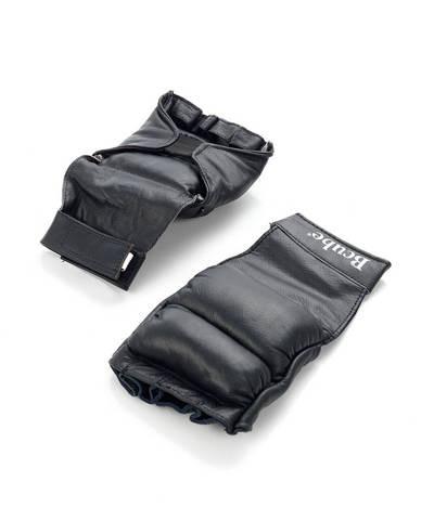 Перчатки для фитбокса FB0G31