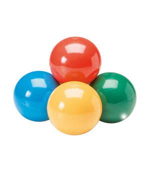 Плавающий мяч FREE BALLS, UNIVERSAL AET 0207