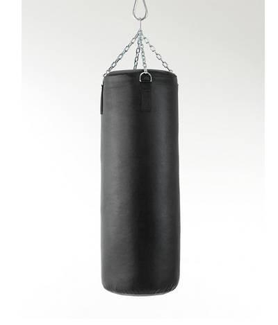 Подвесная груша для бокса BB2030