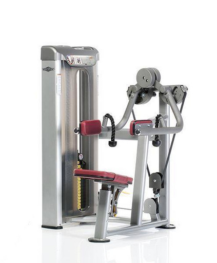 Тренажер для дельтовидных мышц, 100 кг. PPS-213