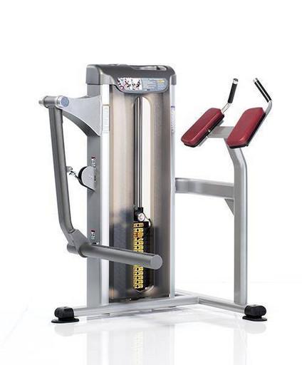 Тренажер для ягодичных мышц, 100 кг PPS-239