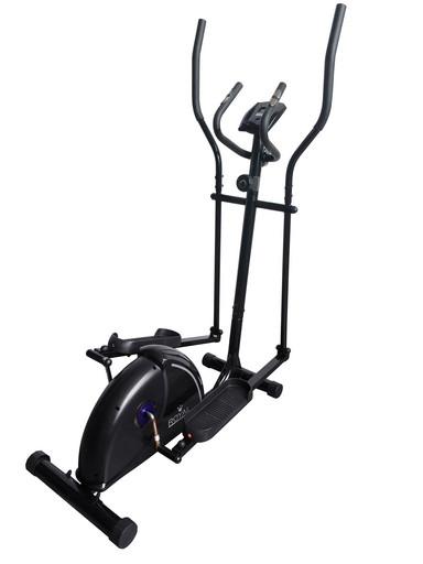 Эллиптический тренажер Royal Fitness Арт. RFEL-51