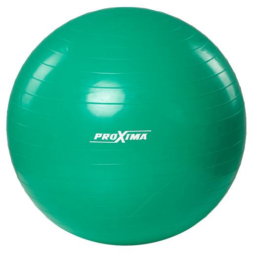 Гимнастический мяч 55 см Proxima, арт. GB01-55