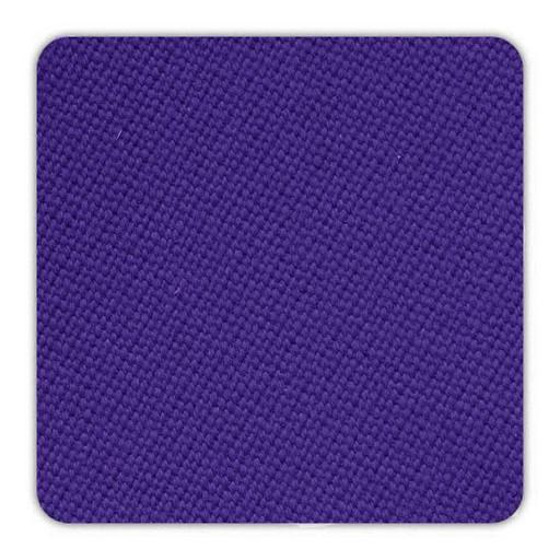 "Сукно ""Iwan Simonis 760"" 198 см (пурпур)"