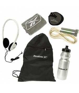 Набор для фитнеса Reebok RE-10095